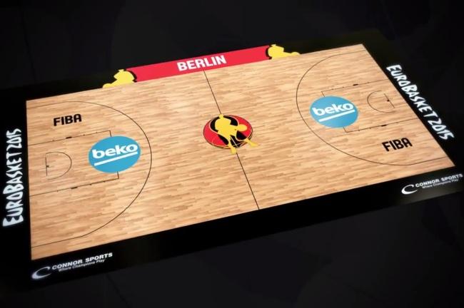 eurobasket-parousiasi-gipeda