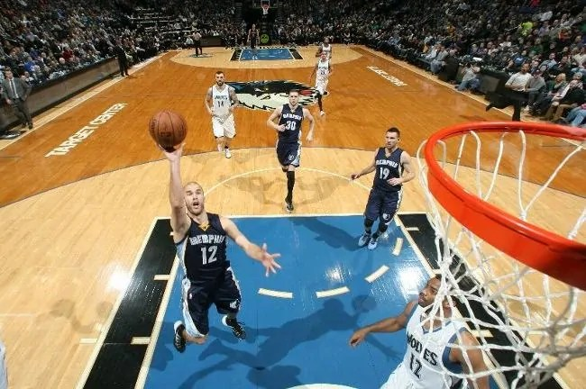 kalathis-wolves-grizzlies