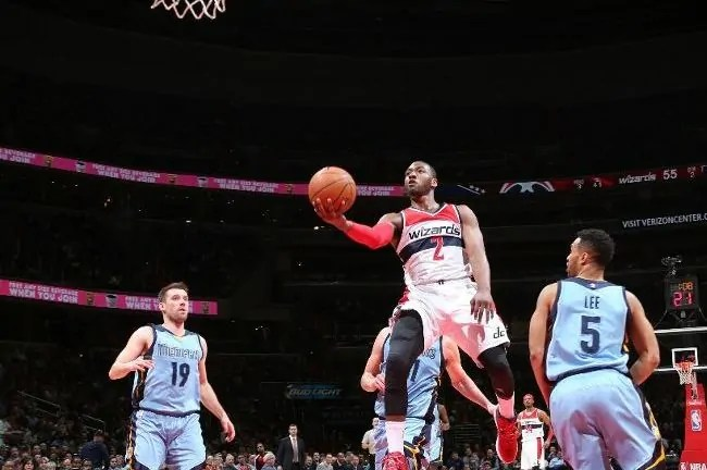 wall-wizards-grizzlies