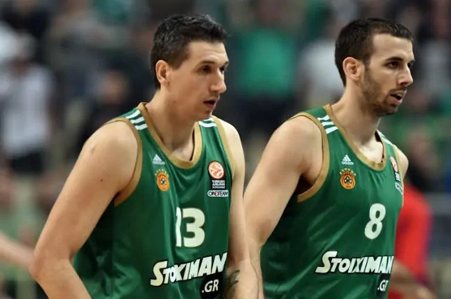 diamantidis-jankovic