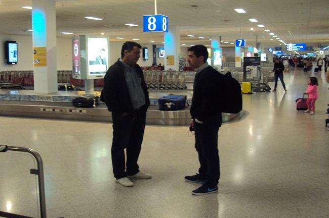 airport-priftis-Aris