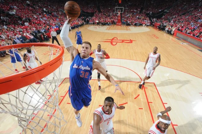 griffin-rockets-clippers