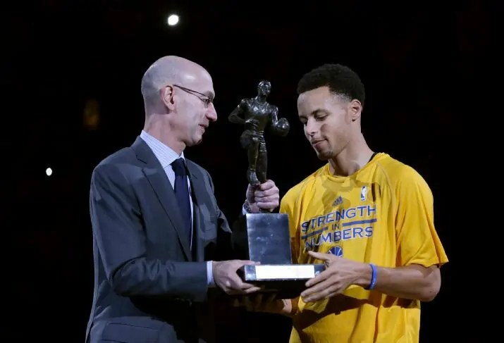 silver-curry-mvp