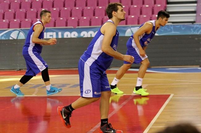 Proponisi-U19-9