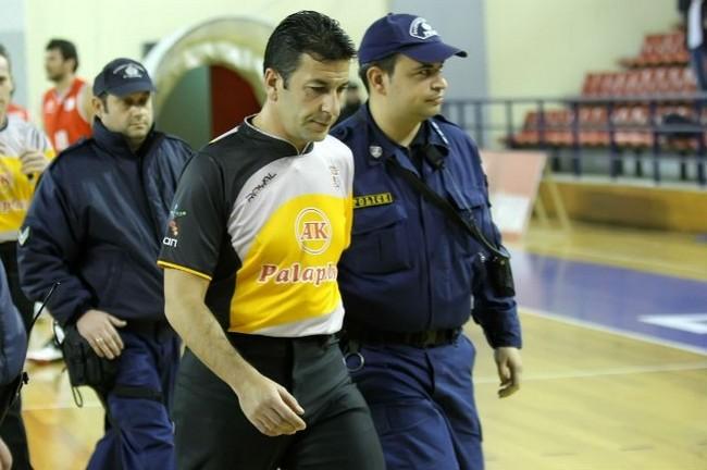Referee-Panagiotou