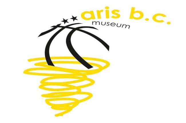 aris-museum-logo