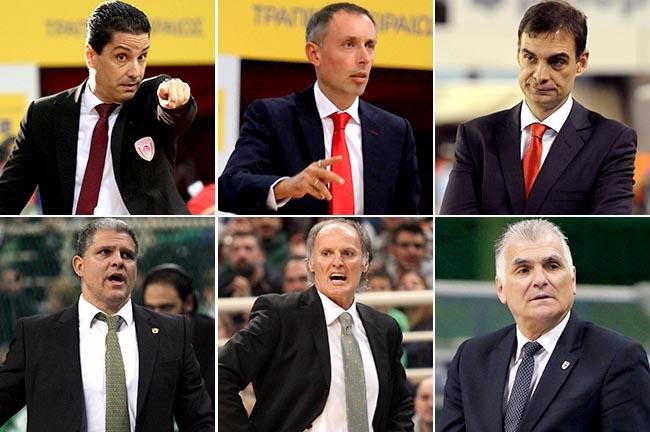 coach-exada