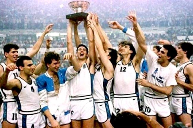 ethniki-basket-1987