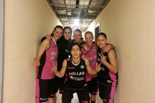 ethniki ginaikon-eurobasket1