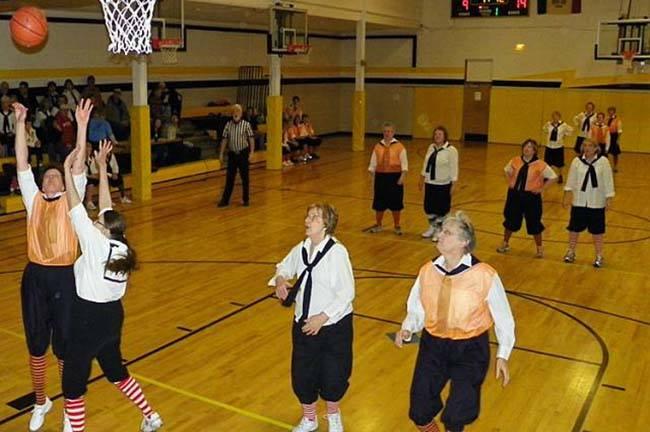 giagiades-basket