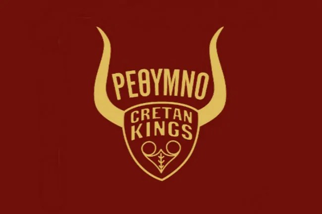 rethimno-cretan kings
