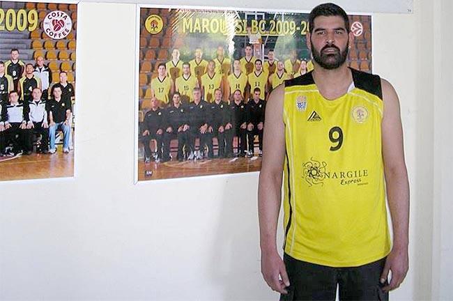 balafas-marousi