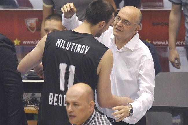 milutinov-vujosevic