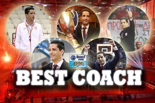 sfairopoulos-coach of the year-2014-15