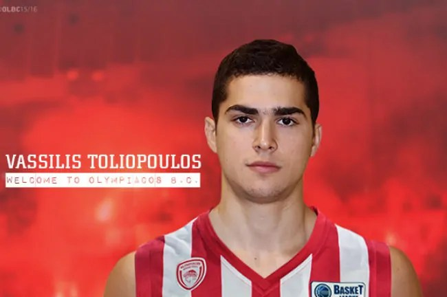 toliopoulos-osfp