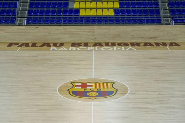 barcelona-new-neo-parke-gipedo-palau-blaugrana1