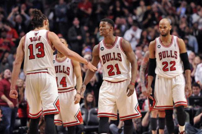 chicago-bulls-team-omadiki