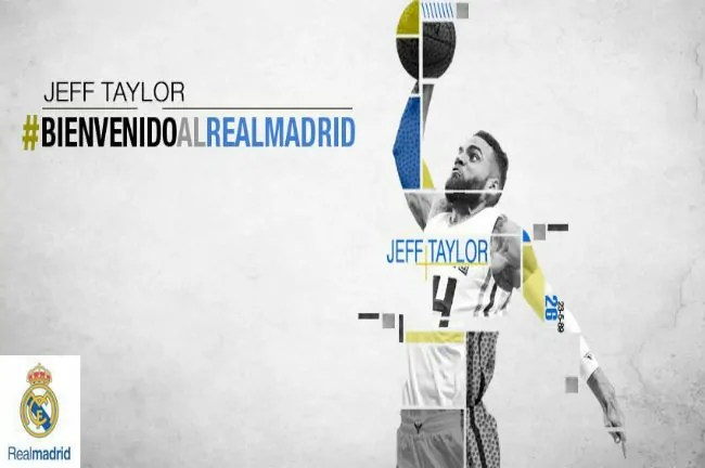 jeffery-taylor-real-madrid