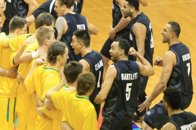 nea-zilandia-new-zeland-haka-dance-team-omadiki
