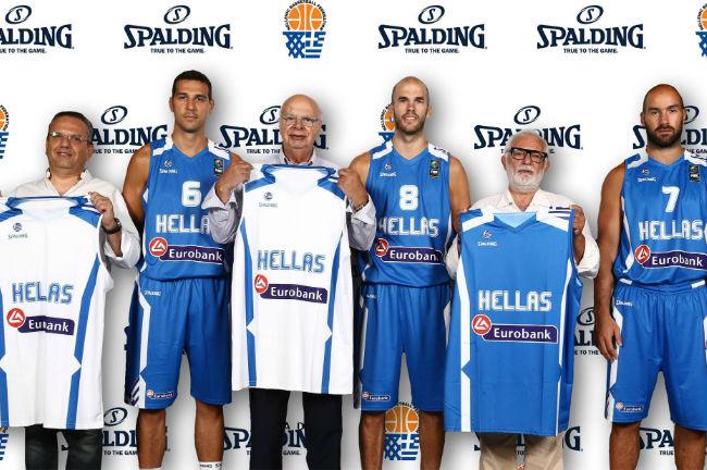 parousiasi-ethniki-fanela-eurobasket