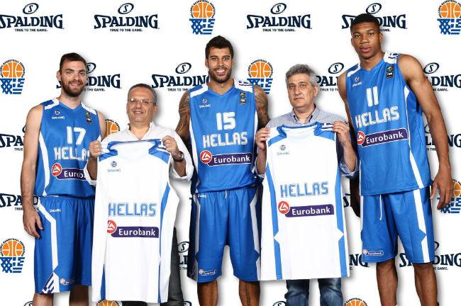 parousiasi-ethniki-fanela-eurobasket1