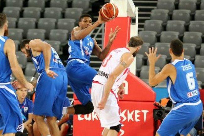 Antetokounmpo-Zisis-Eurobasket-Greece-Hellas-Georgia