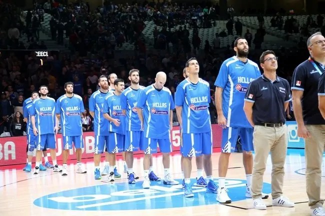 Eurobasket-Greece-Hellas-Spain-Ispania