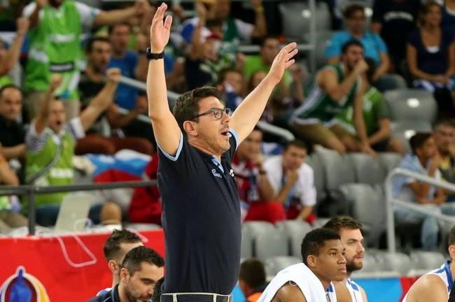 Fotis Katsikaris-Greece-Hellas-Eurobasket-Ethniki Andron