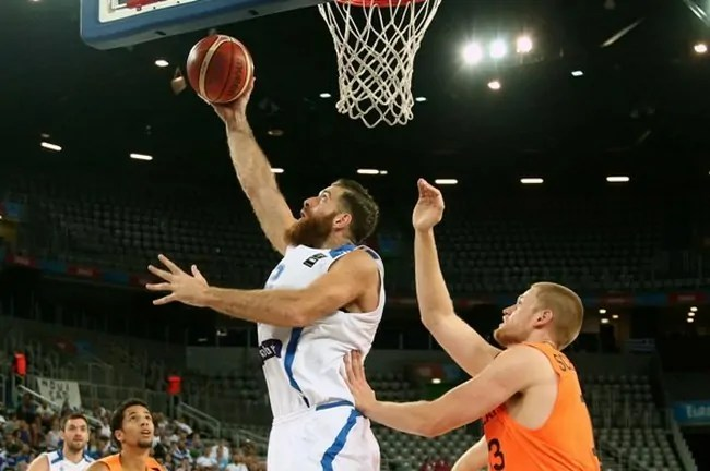 Kaimakoglou-Eurobasket-Greece-Hellas-Holland-Netherlands1