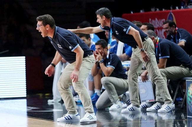 Katsikaris-Eurobasket-Greece-Hellas-Spain-Ispania