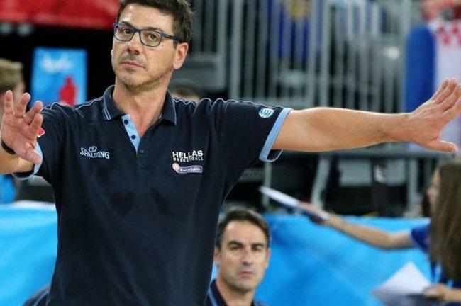 Katsikaris-Eurobasket