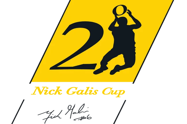 Nick Galis Cup