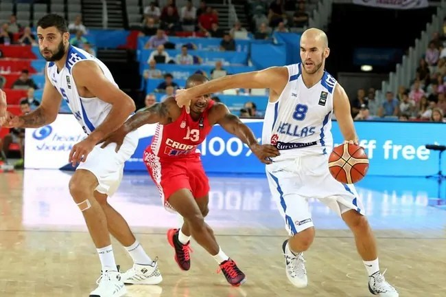 Nick Kalathes-Kalathis-Calathes-calathis-Eurobasket-Hellas-Greece