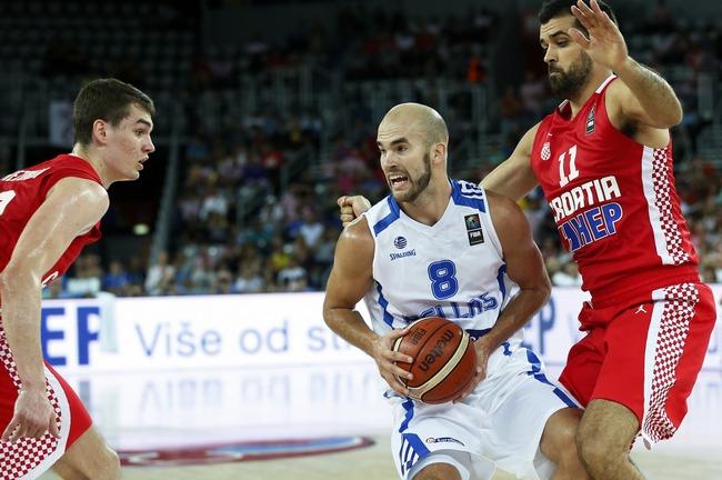 Nik Calathes-calathis-kalathes-Kalathis-Greece-Hellas-Croatia-Eurobasket