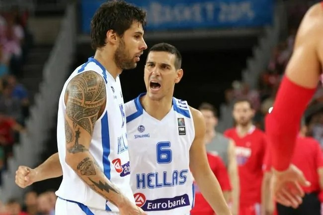Printezis-Zisis-Eurobasket-Hellas-Greece-Croatia