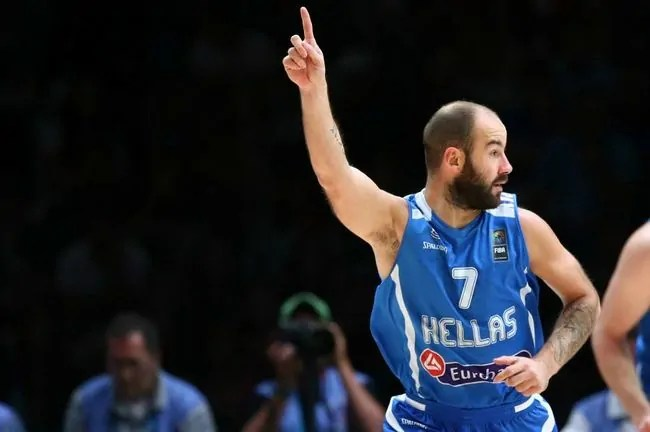 Spanoulis-Eurobasket-Greece-Hellas-Spain-Ispania1