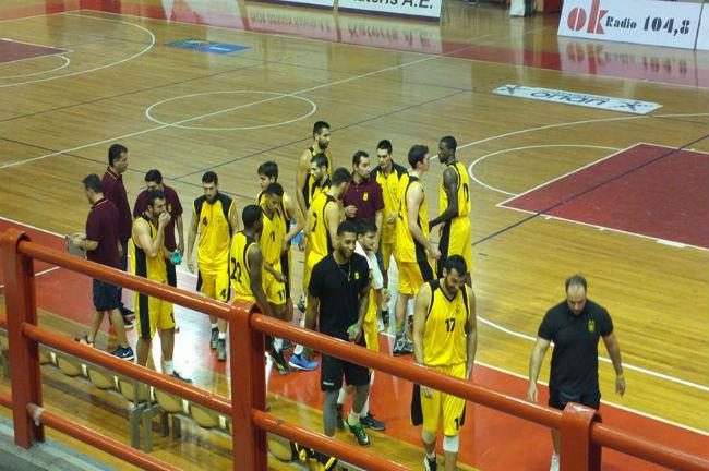 aris-filiko-larisa-team