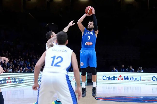 belinelli-italy-israel-eurobasket2015