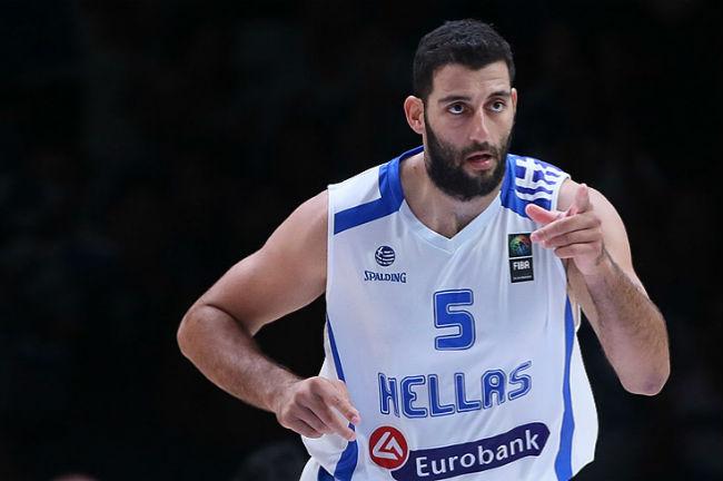 bourousis-eurobasket