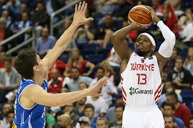 dixon-turkey-eurobasket2015