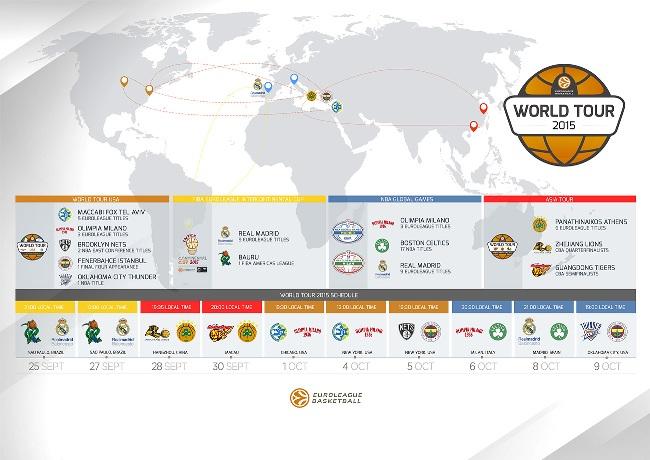 euroleague-world tour1