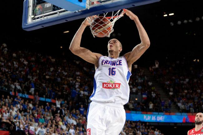 gobert-france-eurobasket