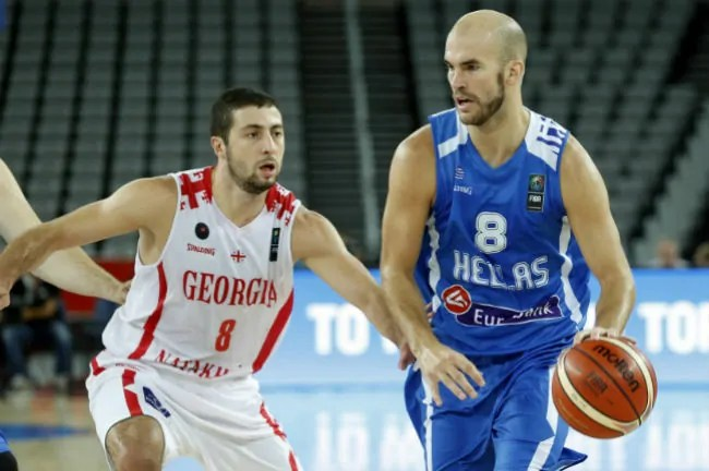 kalathis-greece-georgia-eurobasket
