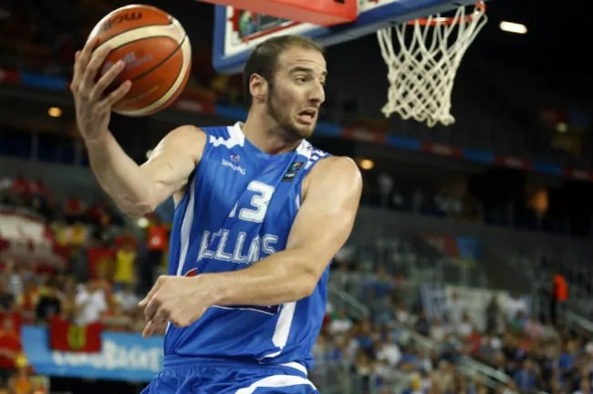 koufos-eurobasket 15