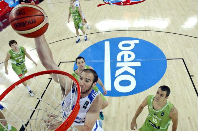koufos-greece-slovenia-eurobasket