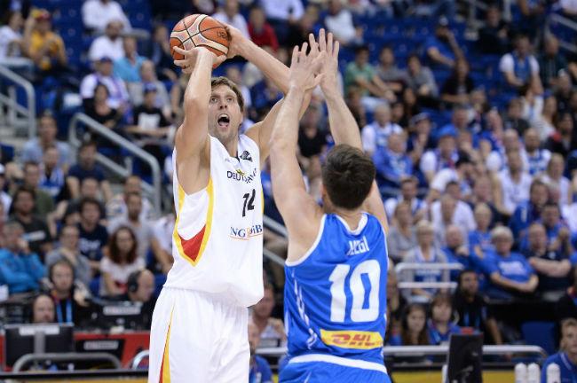 nowitzki-germany-iceland-eurobasket 15