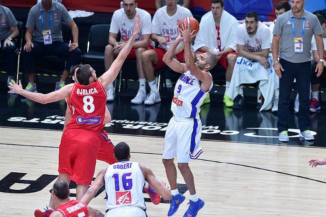 parker-eurobasket-mikros telikos