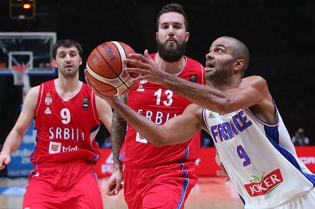 parker-eurobasket-mikros telikos1