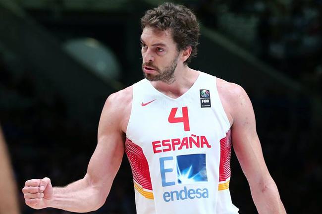 pau gasol-eurobasket2015