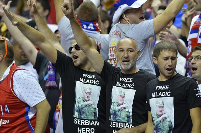 serbians-mladic